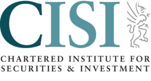 cisi-1